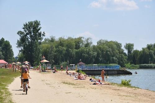 пляж (11)