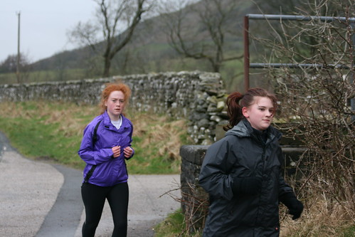 2014-02-26 Cautley Whole School Run, Qualifier #1  (24) | by osclub1887