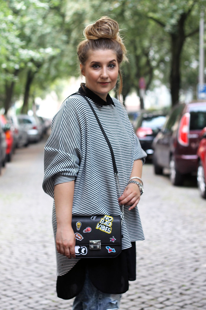 outfit-modeblog-fashionblog-look-style-streifen-patches
