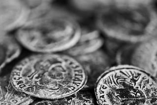 Winklevoss Twins Plan A Bitcoin Venture Capital Funding