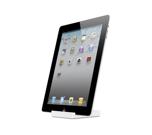 Apple Dock For New Ipad Ipad 2 Ipad Amp Ipad 2 Www
