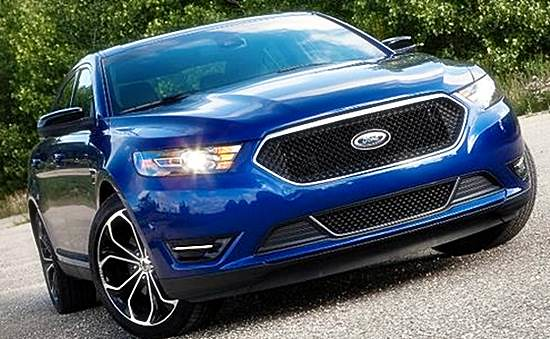 Magnificent 2017 Ford Taurus Redesign 2017 Ford Taurus Redesign 2017 F Flickr Wiring Cloud Oideiuggs Outletorg