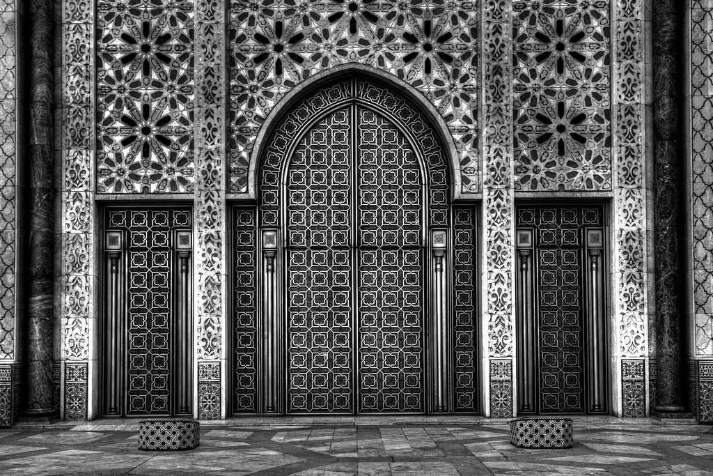 """Résultat de recherche d'images pour """"Maroc : photos Hassana II"""""""