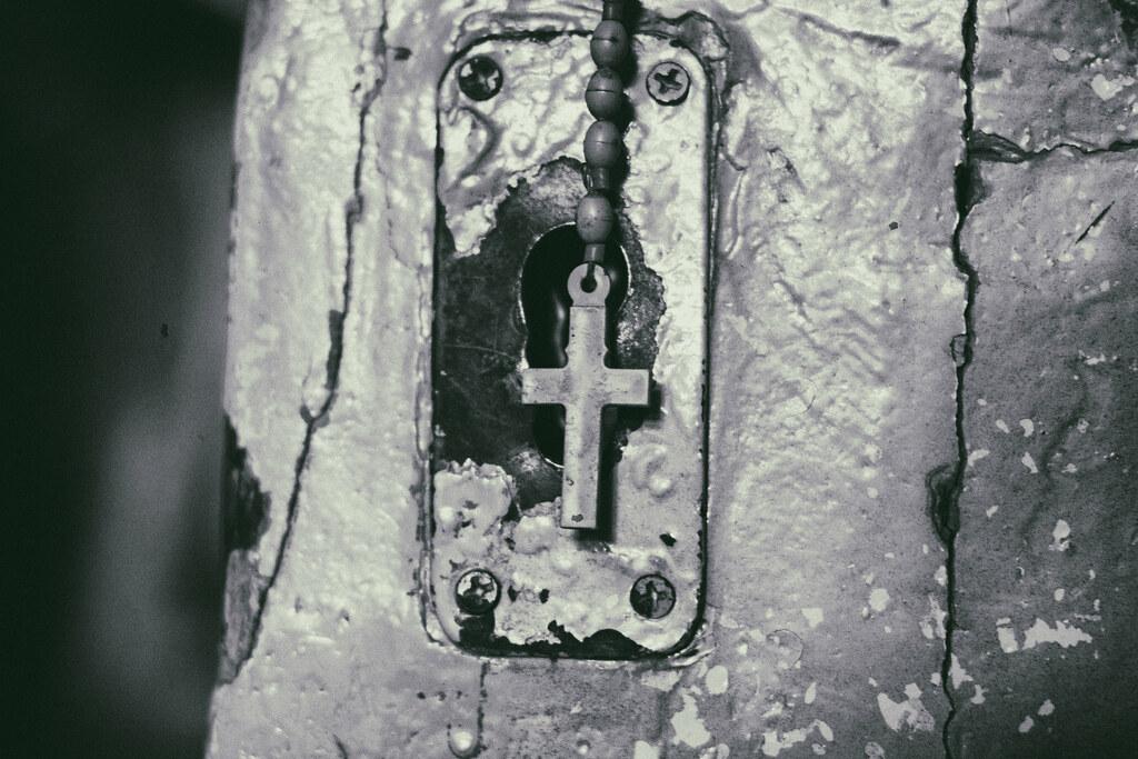 Zakład Karny w Kaliszu #5 / Więzienie Kalisz