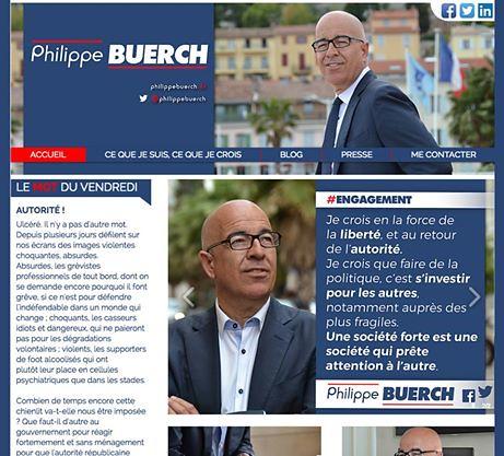 Philippe Buerch 17 06 16