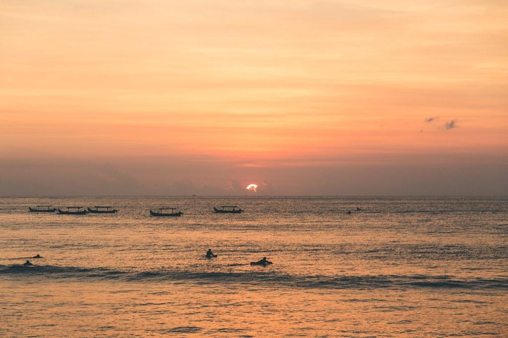 Billeddagbog Bali-1-36