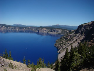 042 Crater Lake Rim Drive