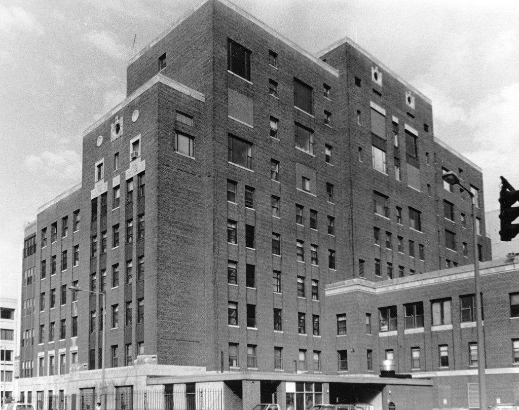 File:City hospital, Boston, Mass, by Soule, John P.,