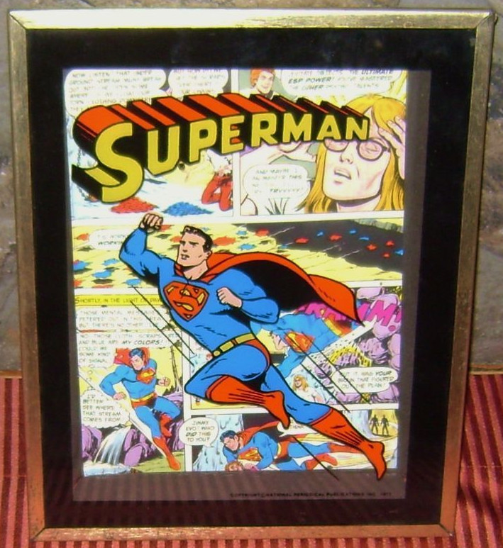 superman_shadowbox