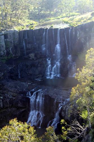 IMG 6655 Falls at Ebor