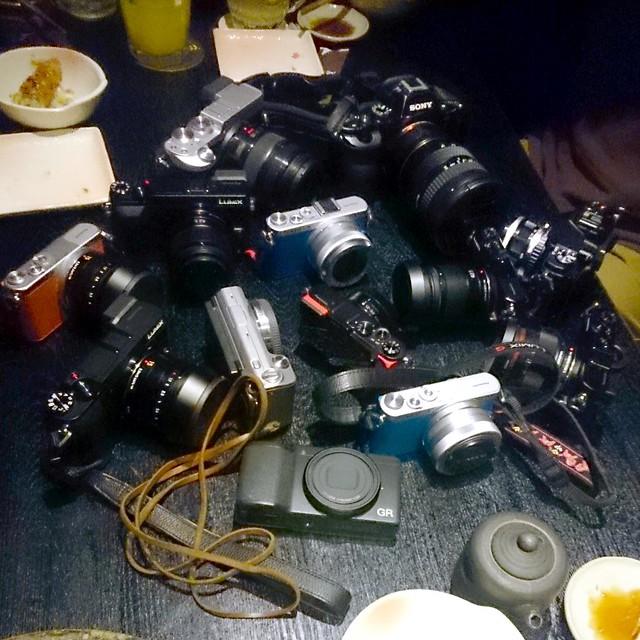 Camera!!!!