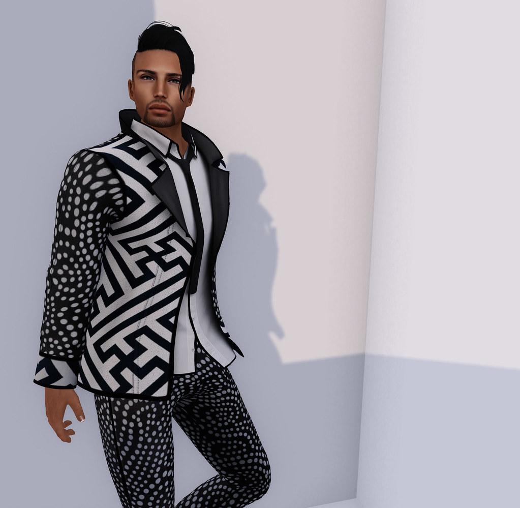 MWFW2016- Bakaboo Yin Yang suit