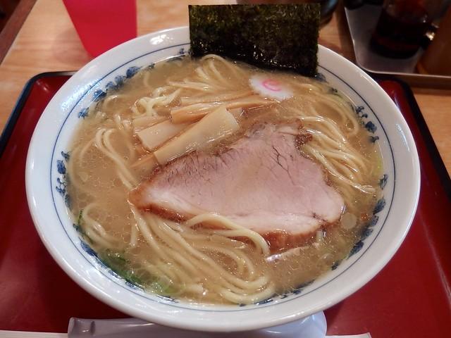 JUNISO TAISYOKEN