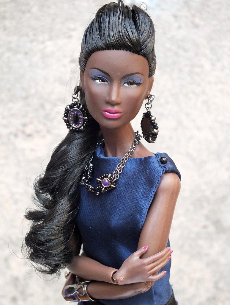 fashion royalty nu face annik pop of color super star 76  fashion royalty nu face annik pop of color by super star 76