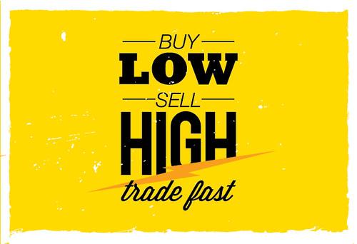 Buy N Sell Cars Ilocos Norte