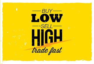 Buy Sell Trade Car Parts