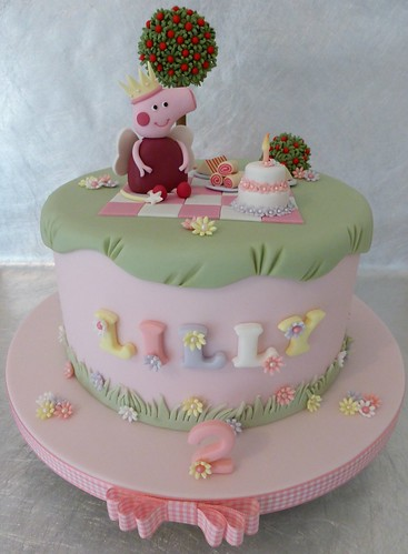 peppa pig cake pan peppa pig cake i loved this cake the 6457