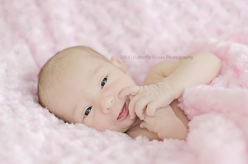 riley-0179 web | by butterfly kisses photography