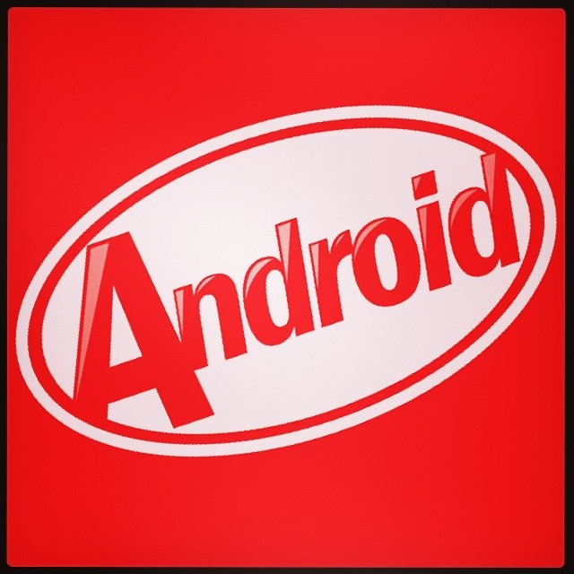 Android Kit-Kat Update is out for Galaxy S4  Update your p