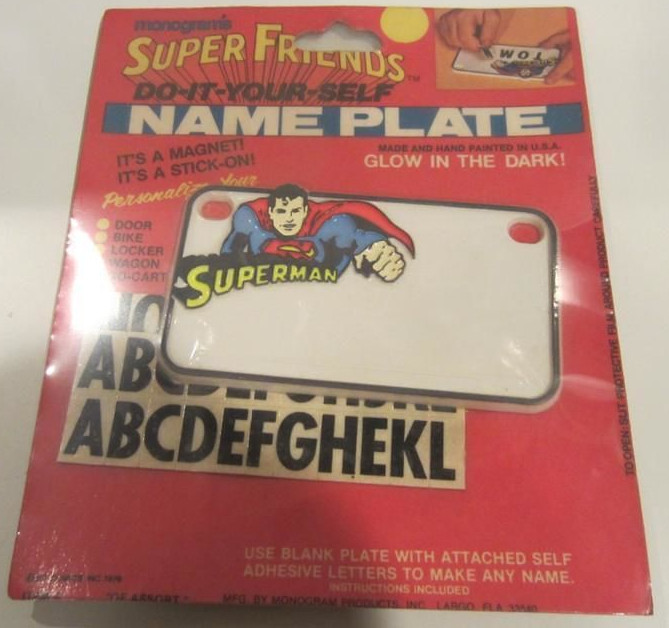 superman_sf_nameplate