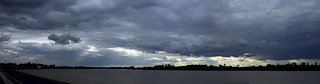 ohio-river-clouds-pan | by lowellwhitehead
