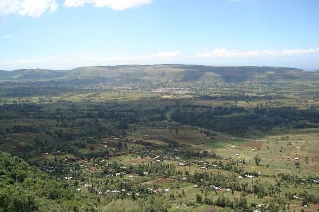181210010012--Nyandarua