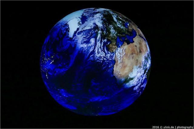 _earth