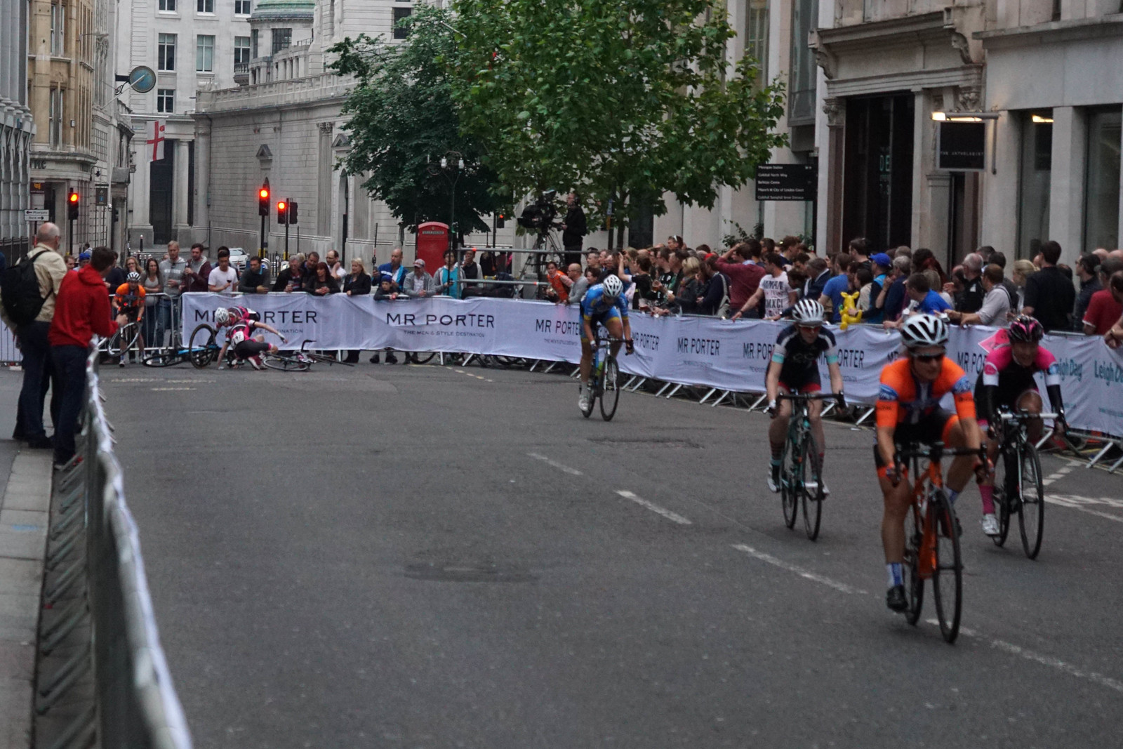 London Nocturne 2016-13