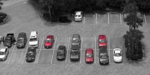 Ac Car Rental Rockville Ct