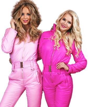Pinkbabes