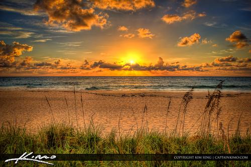 Palm Beach Atlantic University Orlando Jobs