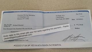 Navy Federal Credit Union Enterprise Car Rental Discount