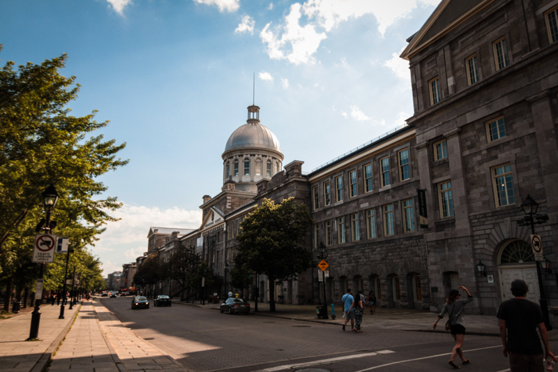 marché_bonsecours_montreal