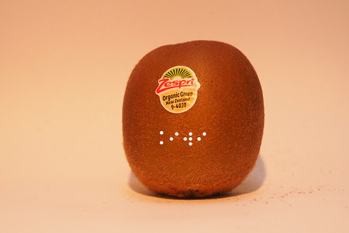 braille kiwi | by verbeeldingskr8