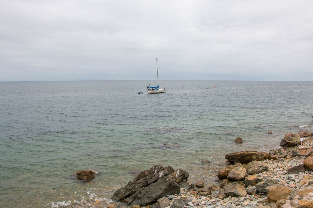 06.11. Catalina Island