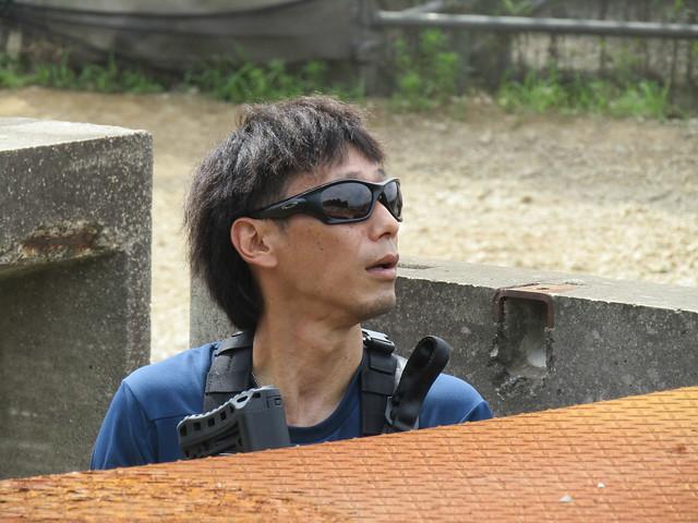 2016年7月6日 水曜平日定例会!!
