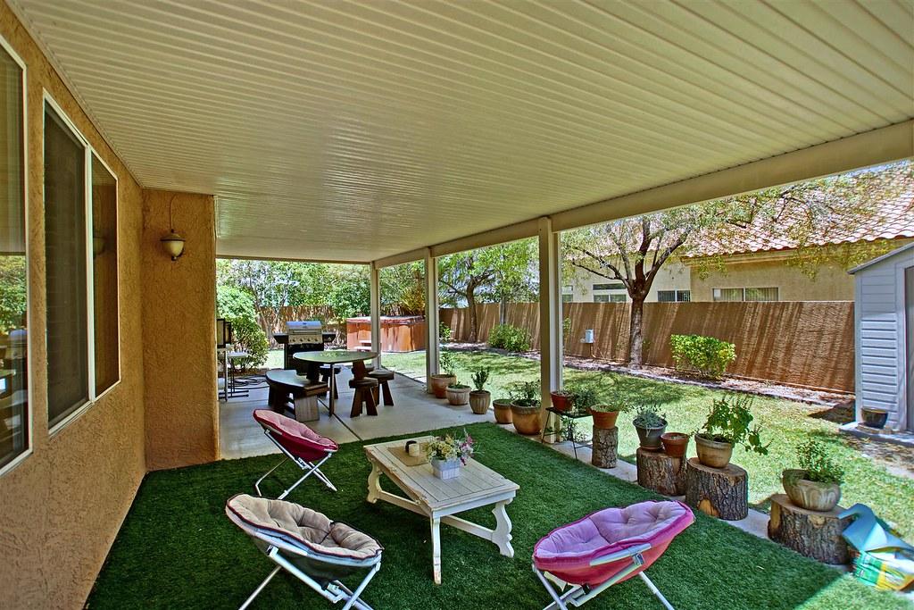 ... Pro   Backyard (2)   2020 Waterbury Las Vegas Nevada 89134   By Dale