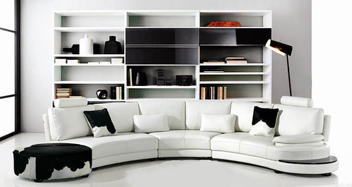 Product 1 Big Euro Concepts Ultra Modern Furniture At