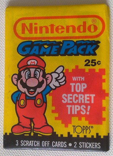 how to clean a nintendo game pak
