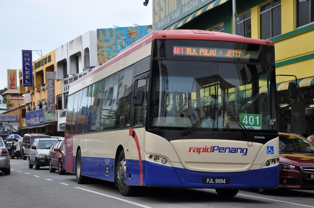 Kết quả hình ảnh cho rapid Penang