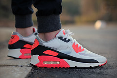 Nike Air Max 90 Infrared Og rockhavenrecovery.ca