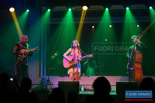 09/05/2014 Violetta al Fuori Orario