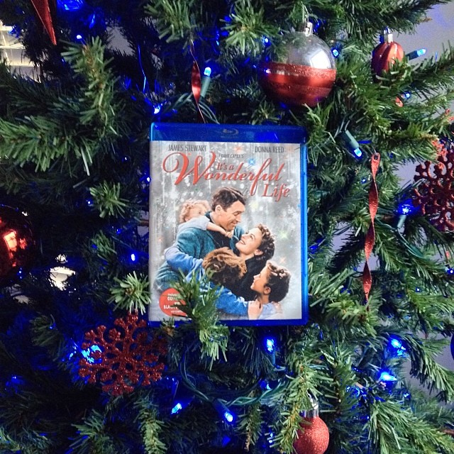 excited about new series christmas at the movies starting - Christmas Movies On Tonight