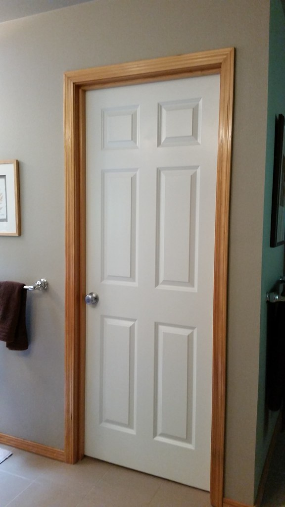 Like New 6 Panel Interior Doors All Styles We Have Sever Flickr