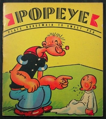 popeye_playsnursemaidbook