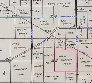 2016-6-30. Burkley 1908