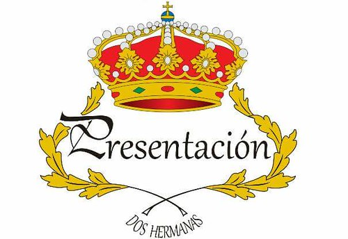 Logo de la banda de Presentación al Pueblo