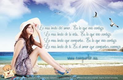 Frases De Amor Frases Bonitas De Amor Y Amistad 2013 Flickr