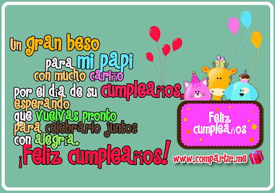 Frases De Amor Frase De Feliz Cumpleanos Para Dedicar A P Flickr