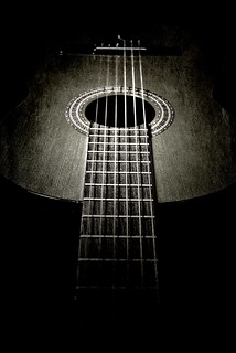 Guitarra II | by Cavafis